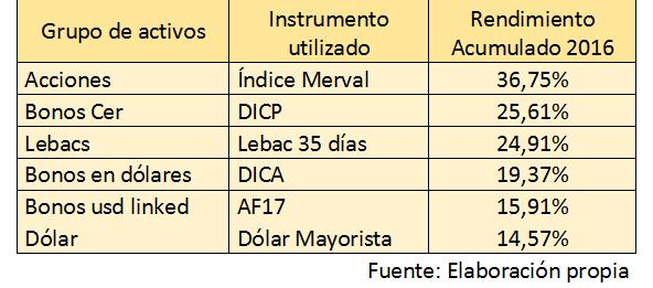 nota-05-09